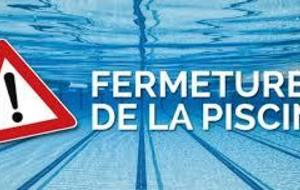 Fermeture Piscine Chantereyne